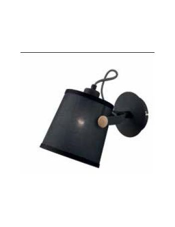 Lámpara Serie Nórdica