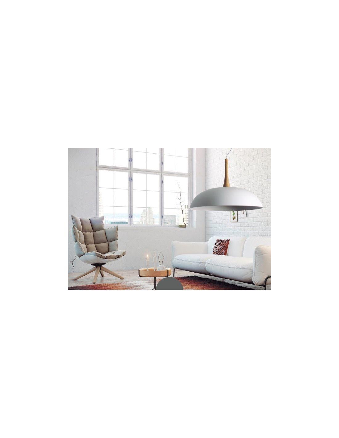 comprar l mpara de madera estilo n rdico env o r pido y On lamparas estilo nordico