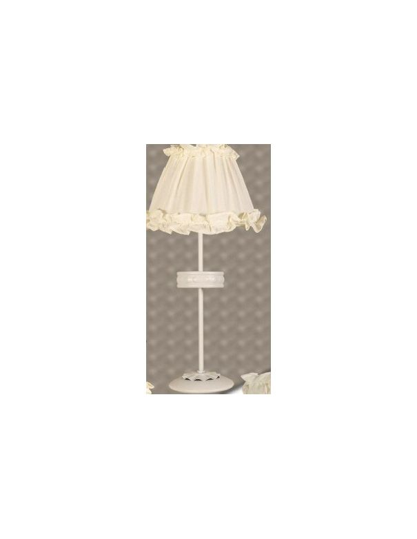 Lámpara Sobremesa Niño