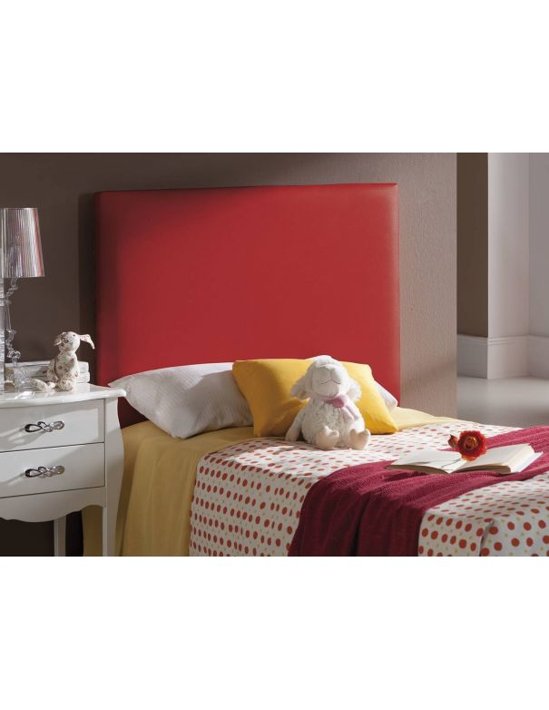 Sevilla Cabezal Dormitorio Infantil