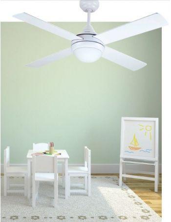 Ventiladores de techo comprar ventiladores comprar - Ventiladores techo infantiles ...