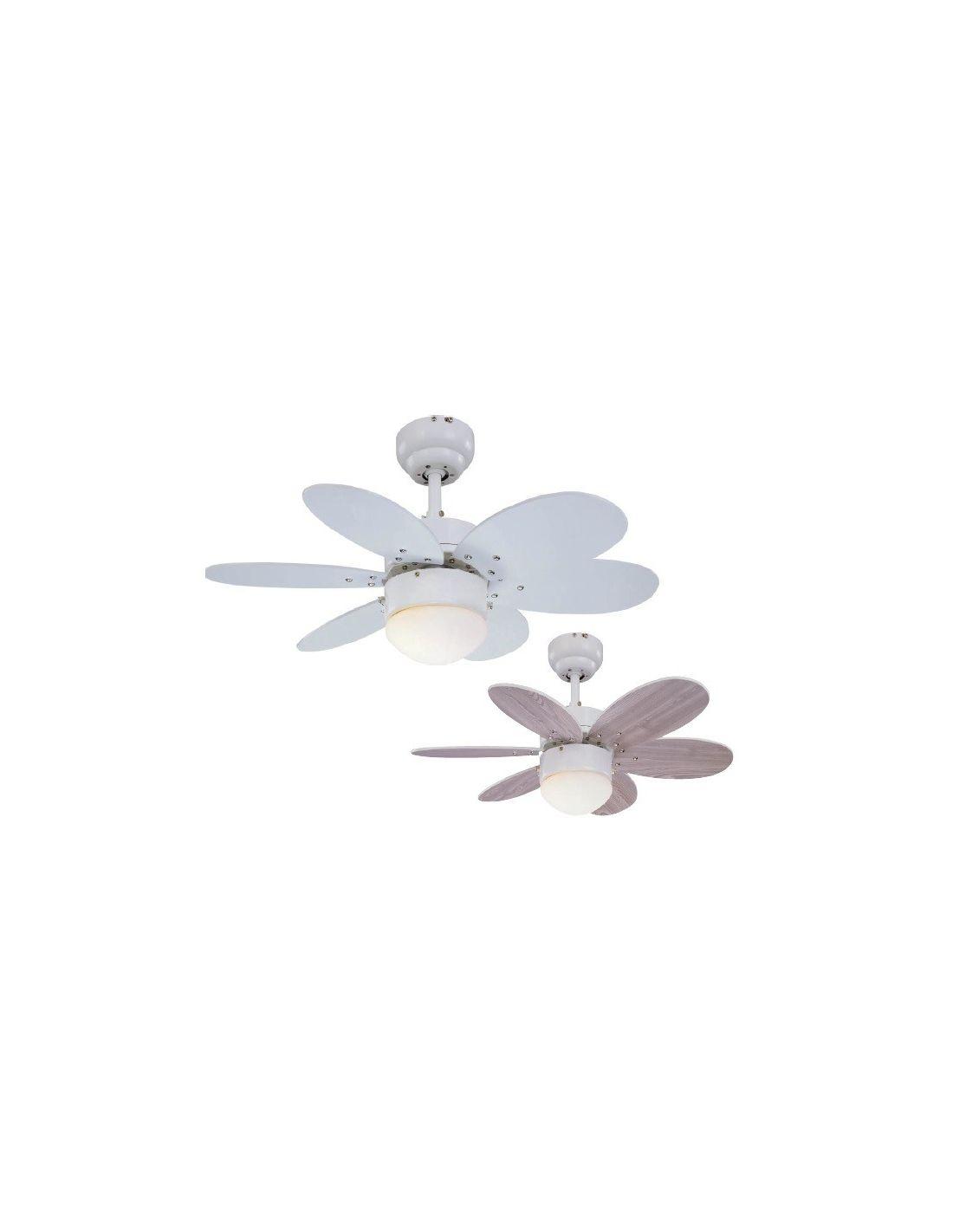 ofertas ventiladores de techo online env o r pido y seguro