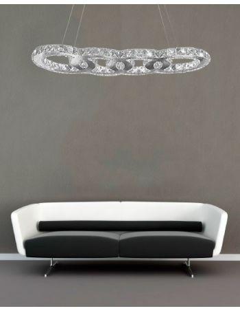 Ofertas Lámparas de Diseño