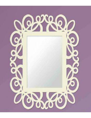 Elige el Color de tu Espejo