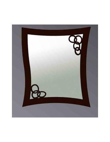 Comprar Espejo de Forja a Juego con Consola