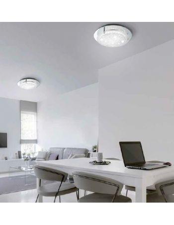 Mantra Iluminación Plafones Online