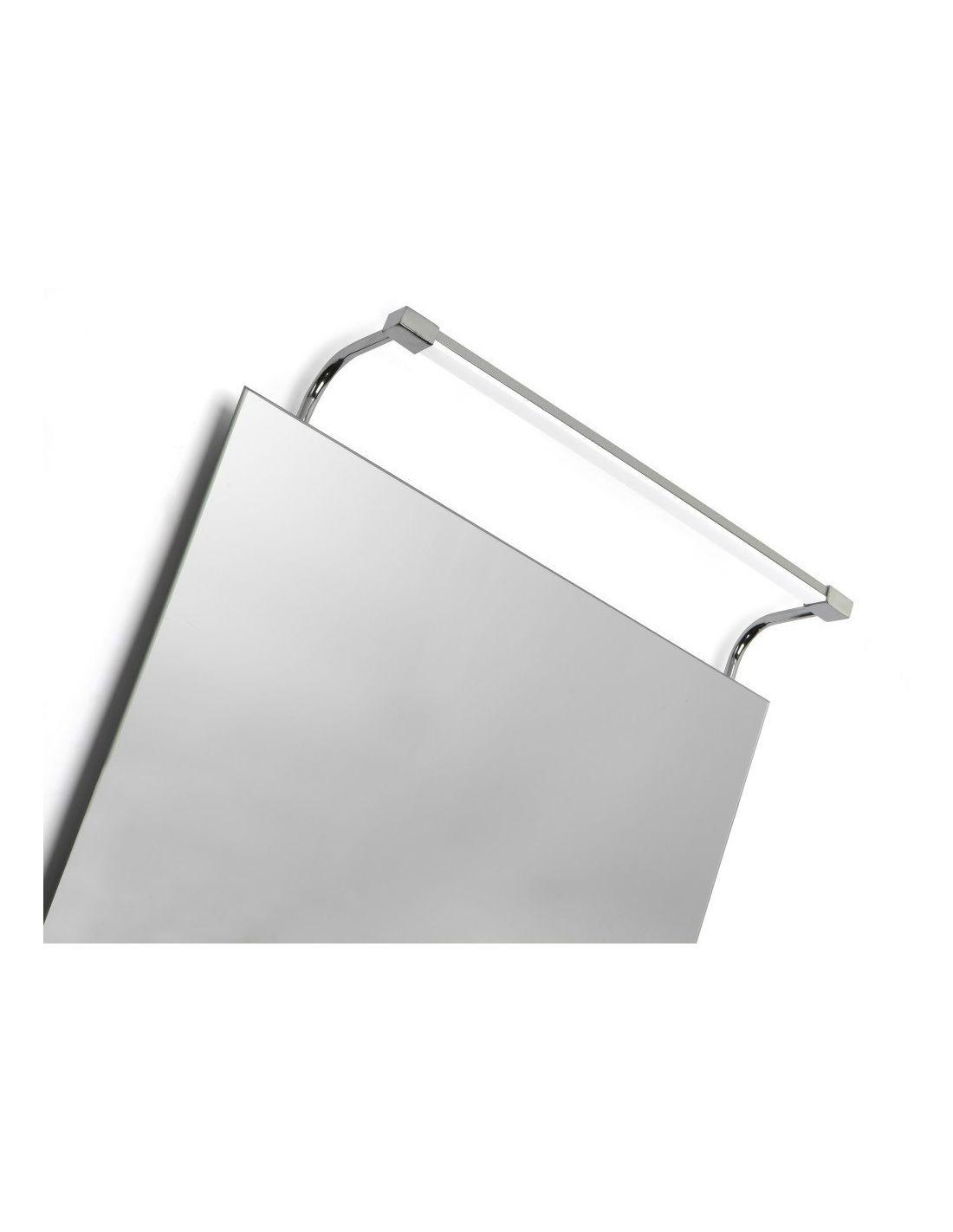 Aplique espejo ba o sisley mantra env o gratis - Aplique espejo bano ...