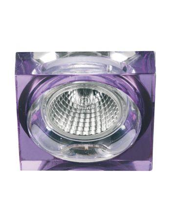 Focos regletas downlights compra online o por tel fono 21 luz sevilla - Focos para dormitorios ...