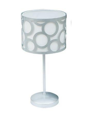Lámpara Sobremesa Top Ventas