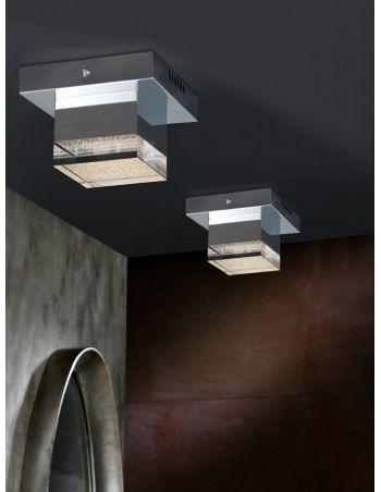 Lámparas Plafones Schuller