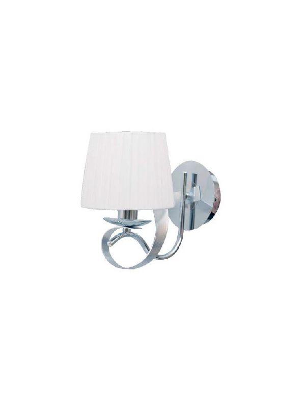 Lámparas Pared Modernas