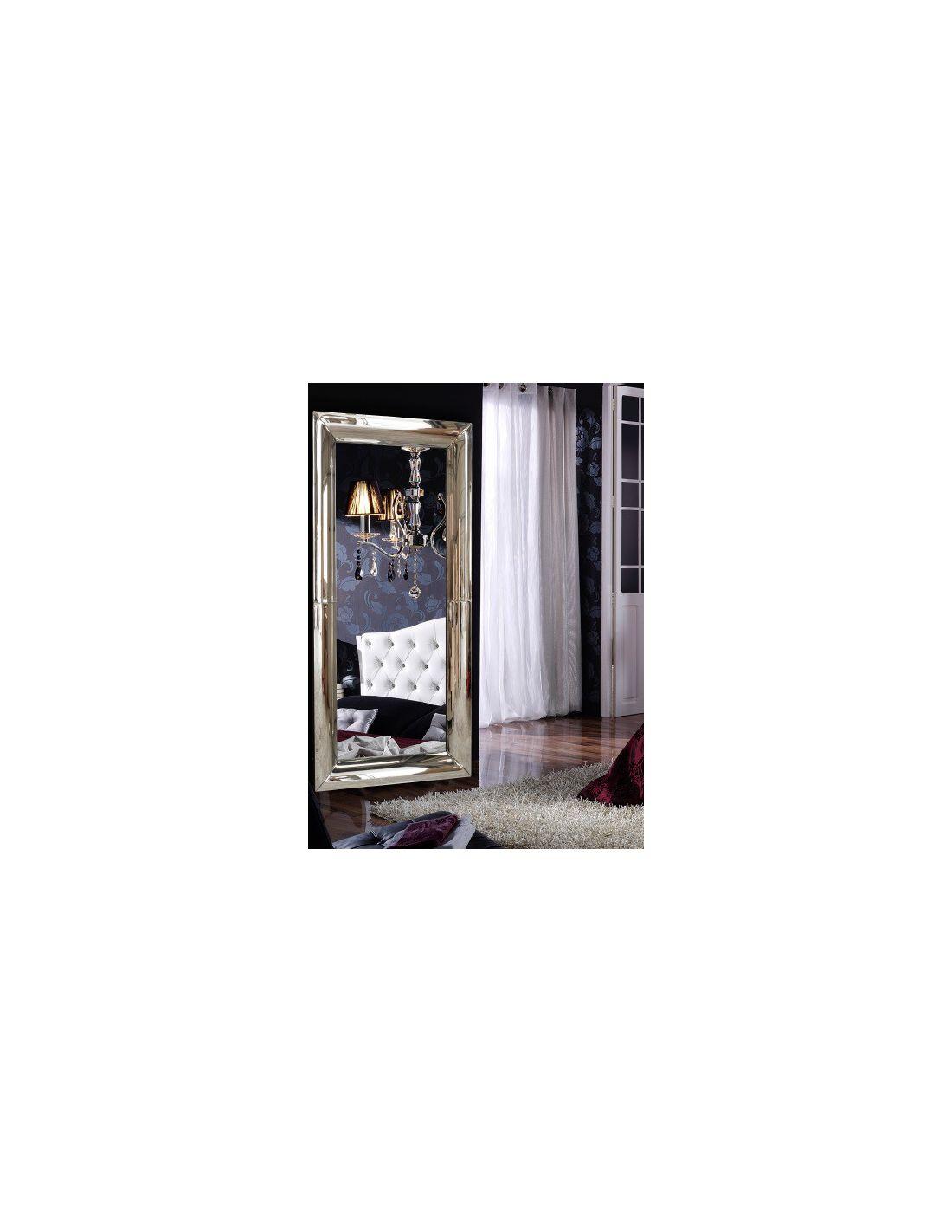 Venta online de espejo de dise o para vestidor env o gratis for Disenos para espejos