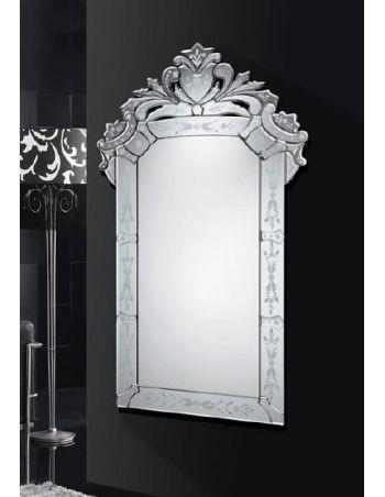 Espejos Venecianos de Pared
