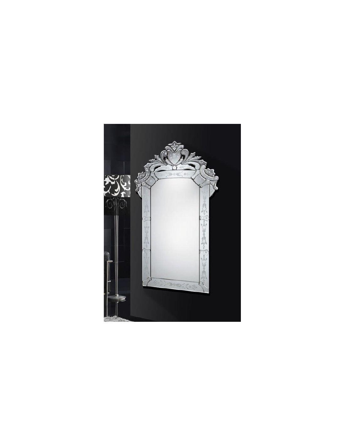 Espejos venecianos env o gratis for Espejos de pared baratos online