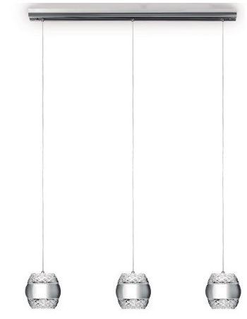 Comprar Lámpara Khalifa