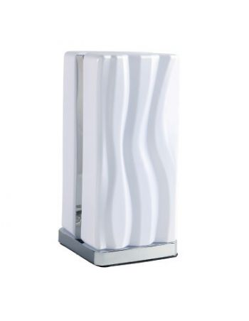 Lámpara Sobremesa Exterior LED