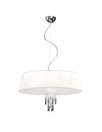 Lámparas de Techo Modernas On Line