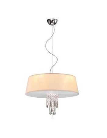 Lámparas de Techo Colgantes Online
