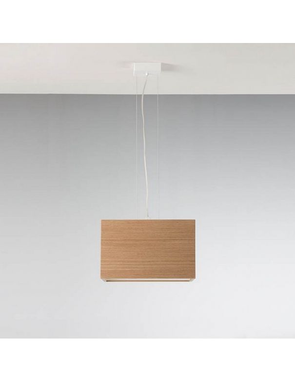Comprar Lámpara Kube de 40 cm