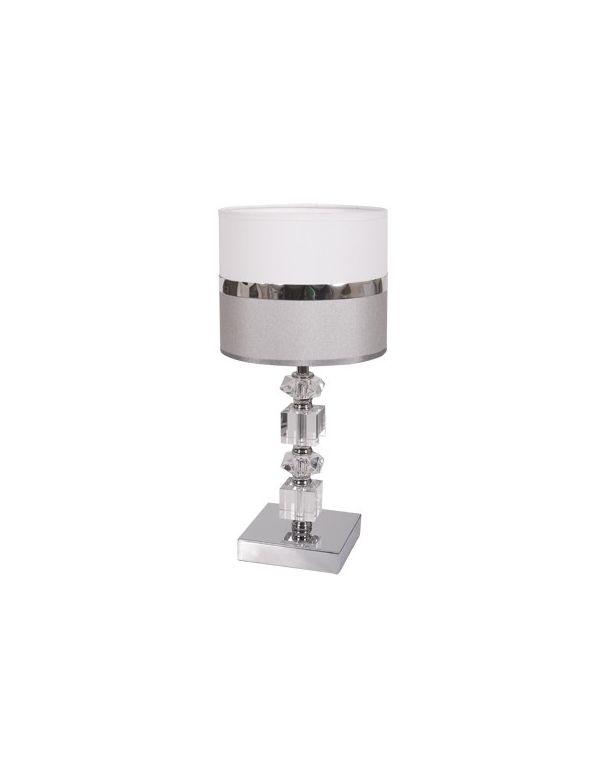 Lámparas Sobremesa Diseño Baratas