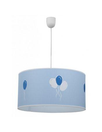 Tienda de lamparas online lamparas baratas lamparas para - Lamparas techo ninos ...