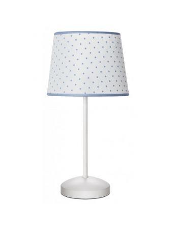 Tienda de lamparas online lamparas sobremesa lamparas - Lamparas para mesitas ...