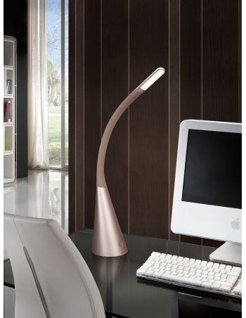 Flexo Schuller con USB