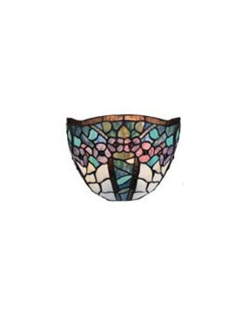 Lámparas Tiffany Ofertas