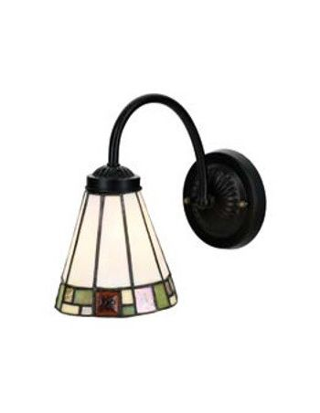 Comprar Aplique Tiffany