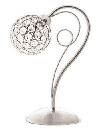 Lámparas Modernas Noche