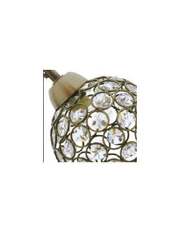 Lámparas Modernas Mesilla