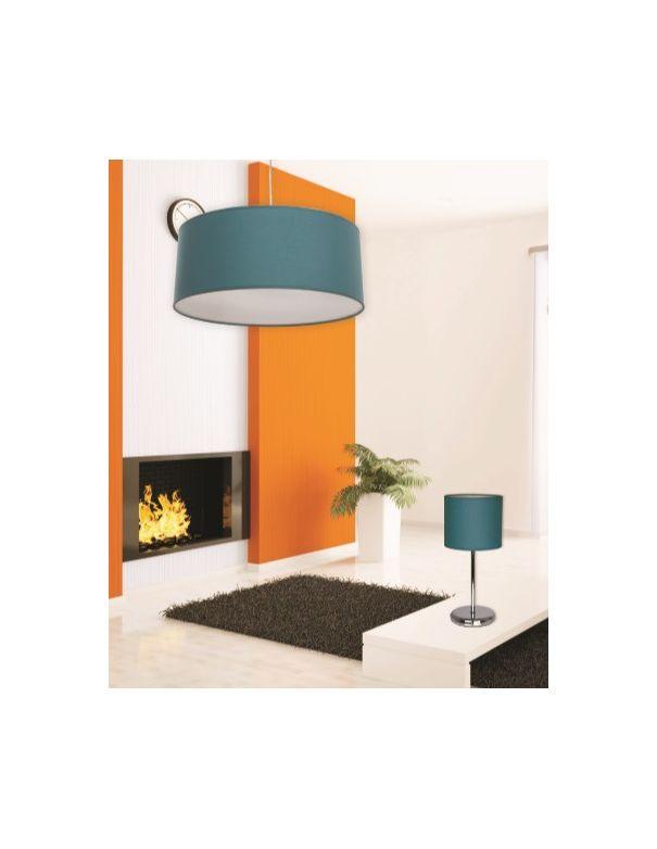Lámparas Redondas Modernas