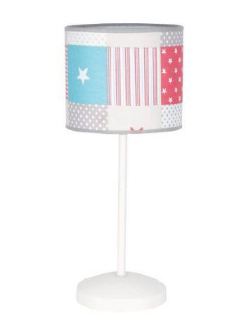 Tienda de lamparas online lamparas sobremesa lamparas - Zara home lamparas mesilla ...