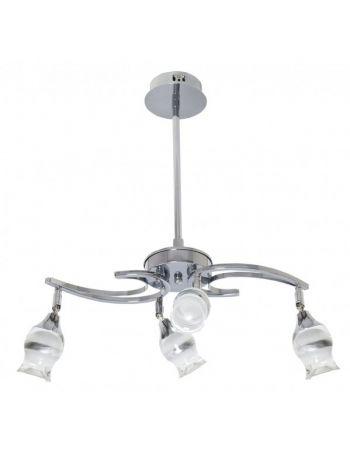 Tienda de lamparas online lamparas baratas lamparas para - Lamparas baratas madrid ...