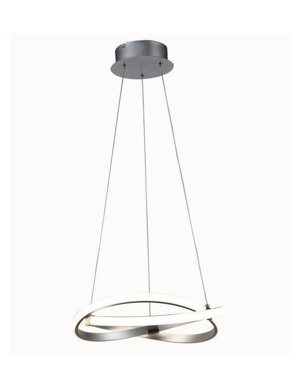 Lámpara Led Mantra