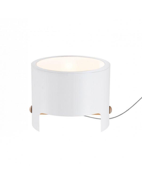 Lámpara Cube Sobremesa
