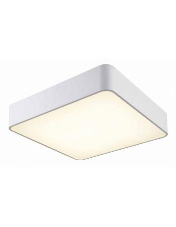 Catálogo Iluminación Técnica Mantra