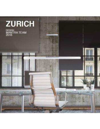 Lámpara Zurich Mantra