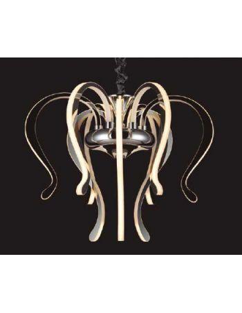Versailles Lámpara Comprar Mantra