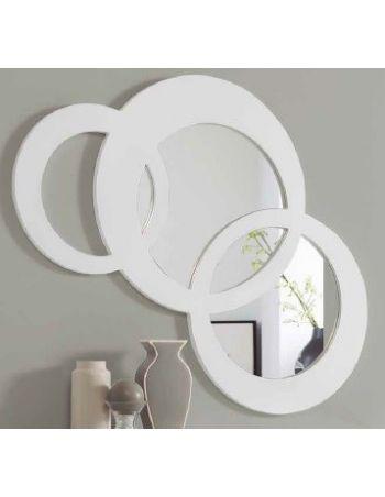 Espejos Diseño