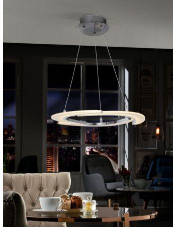 Aldair Lámpara Schuller