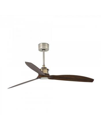 Ventilador Just Fan