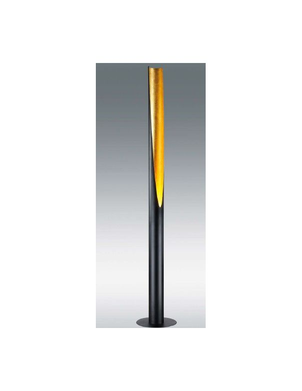 Lámparas de Suelo LED