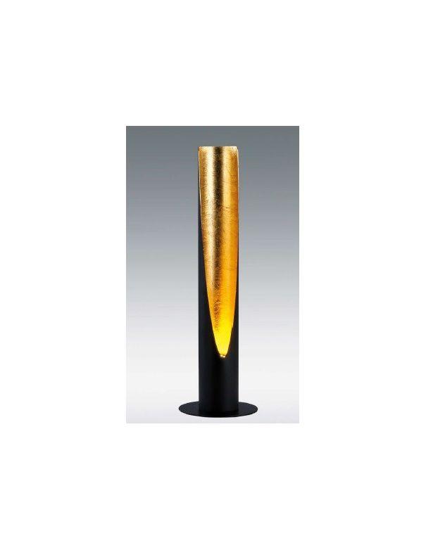 Lámpara Led de Mesa para el Dormitorio