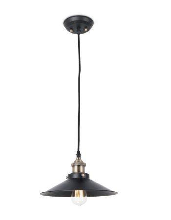 Lámpara 2 luces