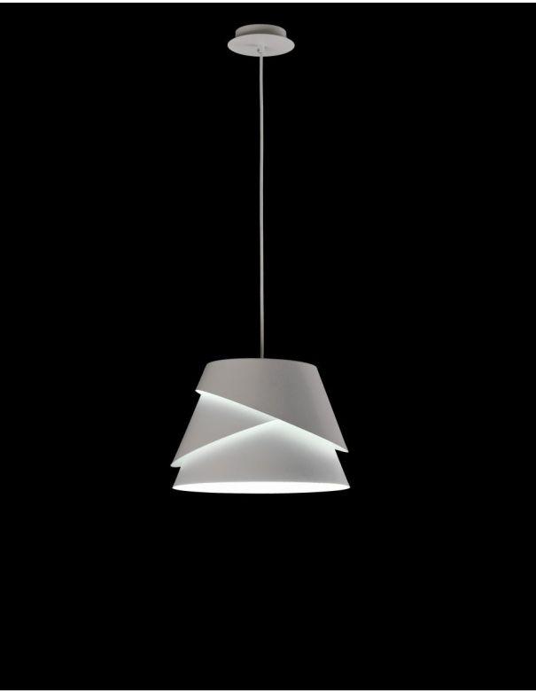 Lámpara de Colgar Mantra