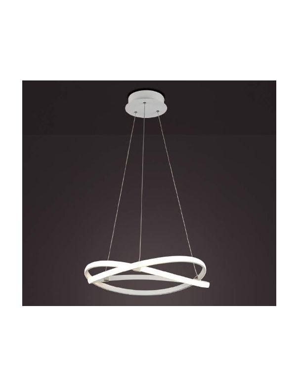 Tiendas Lámparas Diseño