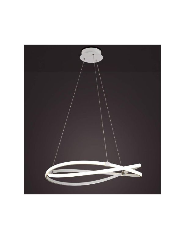 Lámparas de Diseño Online