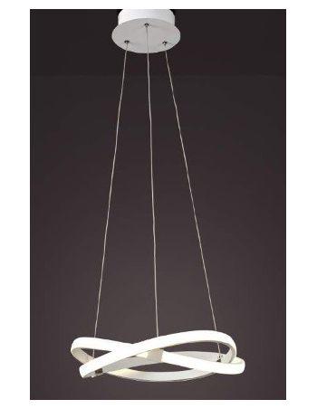 Lámparas Diseño On Line