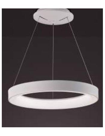 Lámpara Dimable Mantra